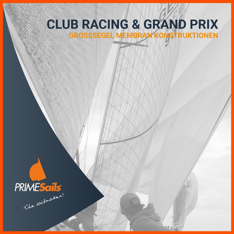 CLUB-RACING-GRAND-PRIX-Grosssegel