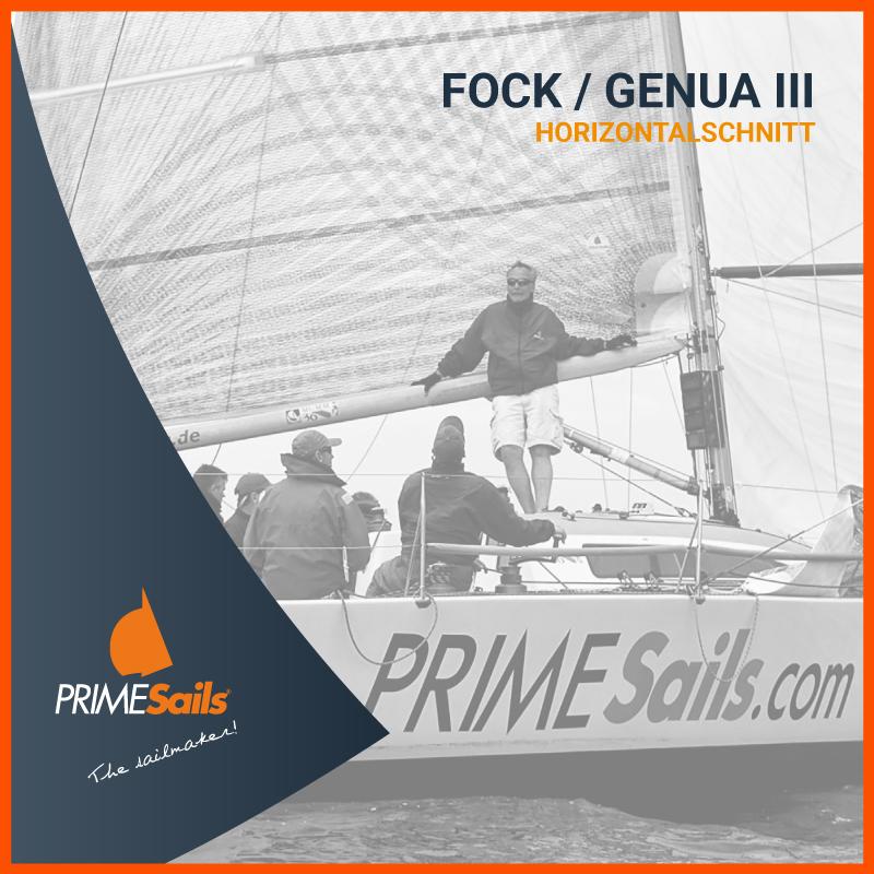 FOCK GENUA III horizontalschnitt